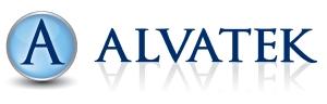 Alvatek