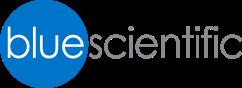 Blue-Scientific-logo